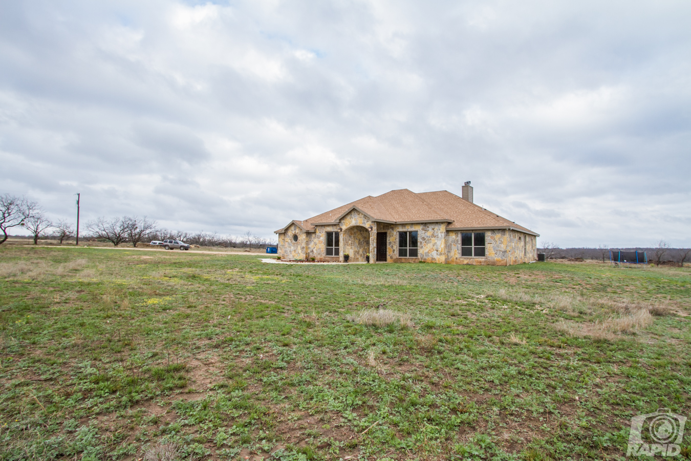 8990 jerimiah lane san angelo tx 76901 homes for sale for Home builders in san angelo tx